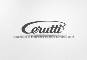 Serrature Cerutti Milano