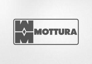 Serrature Mottura Milano